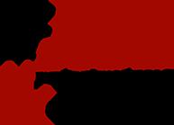 Buds Gun Shop Logo