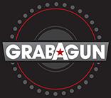 GrabAGun Logo